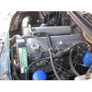 Переоборудование автомобилей УАЗ фото