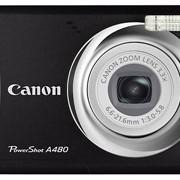 Фотоаппараты Canon фото