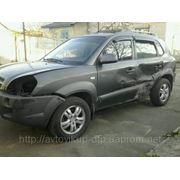 Автомобиль на продажу фото