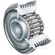 Шкив генератора инерционный 1.3MJTD 16v Doblo 2004-2010 77362717 фото