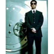 Подбор профессионалов в банковской и финансовых сферах фото