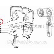Крышка шестерни ТНВД 1.9D Doblo 2000-2005 46530206 фото