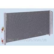 Радиатор кондиционера 1.3MJTD-1.9MJTD Doblo 2005-2009 51804991 фото