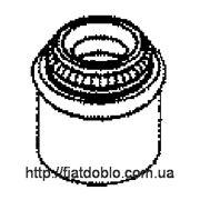 Сальник клапана 1.6 16v Doblo 7581344 фото