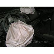 Ниссан Нота (Nissan Note) фото