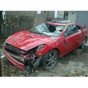 Автомобиль Тойота на продажу фото