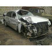 Продажа авто КИА фото