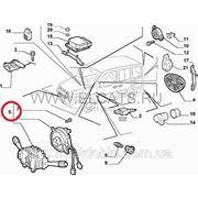 Переключатель света поворотов стеклоочистителей Doblo 735292034 (735416666) фото