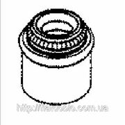 Сальник клапана 1.9D Doblo 2000-2005 7553637 фото