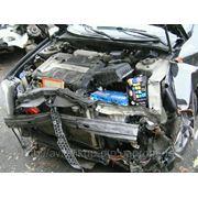 Хундай (Hyundai) фото