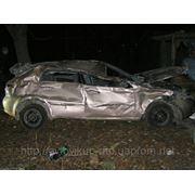 Продажа автомобиля Шевроле фото