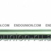 Троакар модульный с краном, мод. 2289-15 фото