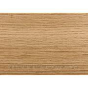 Oberflex-Prestige Natural Oak фото