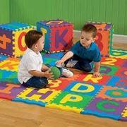 обучение развитие ребенка от 3 до 6 лет фото