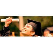Диссертация на заказ (кандидатская, докторская). Авторская диссертация фото