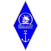 Обучение морского персонала на пассажирские суда фото