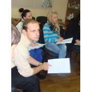 Английский для школьников. Подготовка к ЗНО. фото
