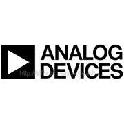 Микросхемы Analog Devices фото