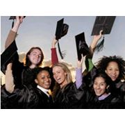 Услуги в сфере обучения и трудоустройства фото