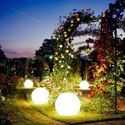 Проектирование ландшафтного освещения Ландшафтное освещение Днепропетровск Украина ценафото купить заказать фото