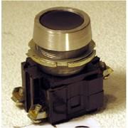 Выключатели кнопочные типа ВК14-21 фото