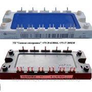 IGBT модули MG15Q6ES50, MG25Q6ES50, MG50Q6ES50 фото