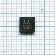 Аудио кодек Realtek ALC3227, Диагональ 15.6, 1366x768 (HD), REALTEK, Глянцевая, Светодиодная (LED) фото