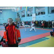 Платная скорая помощь. Днепропетровск фото