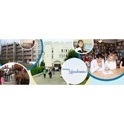 АПСВТ академія праці соціальних відносин і туризму Туризм навчання учеба вищі навчальні заклади вузи освіта профспілкова освіта виші фото