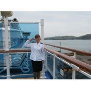 Курсы учебные на морских бортпроводников фото