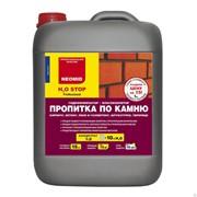 Гидрофобизатор Неомид Н2О-СТОП Neomid (5 литров - концентрат 1:2) фото