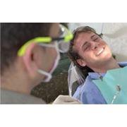 Скорая стоматологическая помощьАмпутация. удаление корня фото