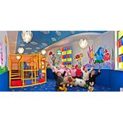 Детская комната дети карпаты трускавец сходница фото