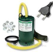 Электрический насос Scoprega BRAVO 220-1000 фото