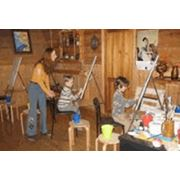 Комплексная программа обучения детей с 3-х лет. фото