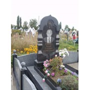 Уборка могил и мест захоронений Коростень и Житомирская область фото
