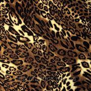 "Лен-стрейч ""Леопард"" фото"