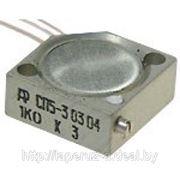 Резисторы Переменные регулировочные Проволочные фото
