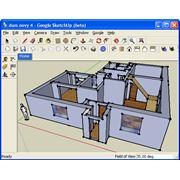 Обучение Дизайн интерьеров квартир