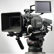 Компьютерная графика видеомонтаж 3D проектирование фото