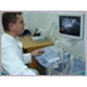 Помощь медицинская Услуги круглосуточные дежурных врачей практичесски всех специальностей. Услуги неотложной скорой помощи. Современная быстрая диагностичесская и лечебная аппаратура фото