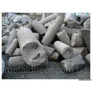 Цены на металлолом в кременчуге фото