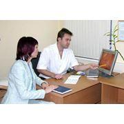 Гинекология: диагностика, профилактика и лечениезаболеваний, планирование беременности. фото