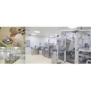 фармацевтическая разработка лекарственных средств фото