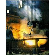 Демонтаж заводов фото
