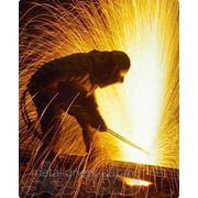 Металлолом сдать в Днепропетровске (050)8666033 фото