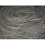 Металлический корд фото