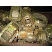 Цены на бронзу Днепропетровск фото