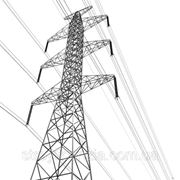 Лицензия на электромонтажные работы СС3 фото