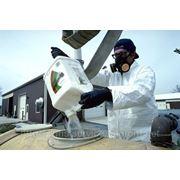 Лицензия на оптовую и розничную торговлю пестицидами и агрохимикатами (только регуляторами роста растений) фото